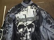 ICON HOOLIGAN DECAY MOTORCYCLE JACKET